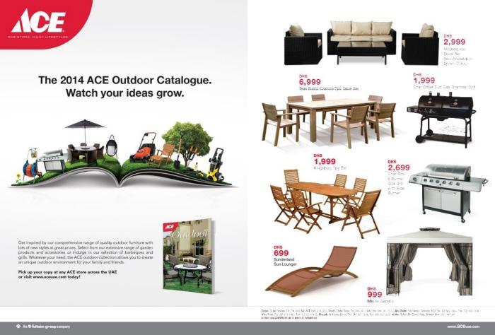 ACE by Anna Yap at Coroflot com