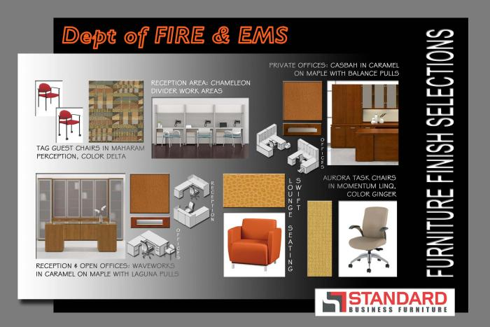 Presentation boards by theresea t webb lea at for Interior design study material pdf