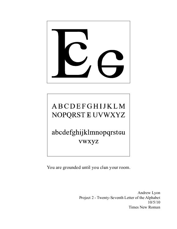 indesign logo saving blurry in pdf