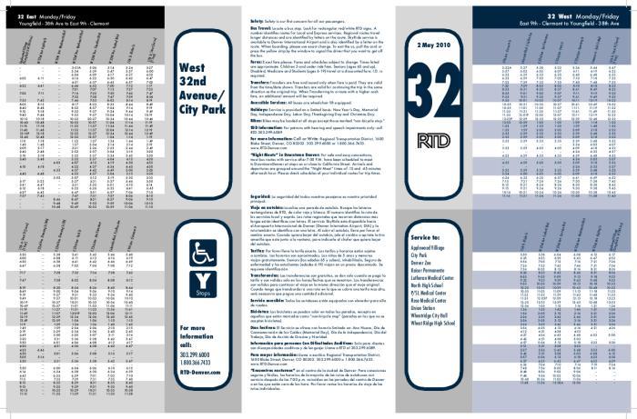 Assorted Brochures by Josh Lucero at Coroflot com