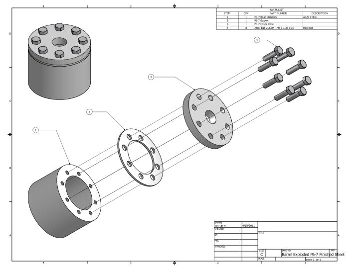 autodesk inventor assembly school project pdf