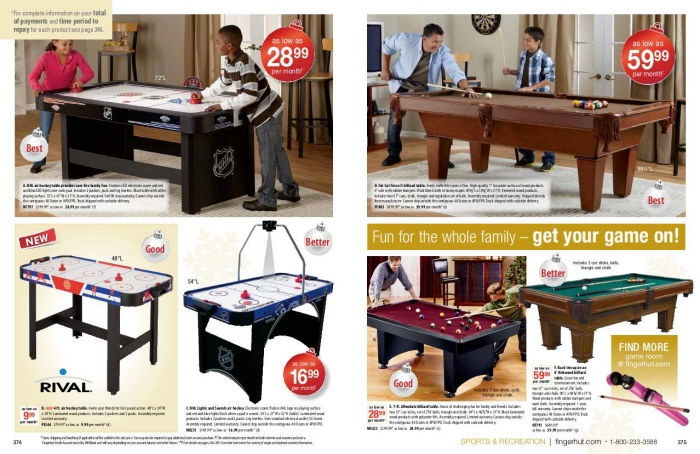 Fingerhut Catalog Pages By Kevin Kutter At Coroflot Com