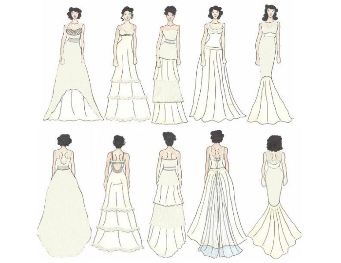 Fashion Accessories Illustrations By Shelley Schmidt At Coroflot Com