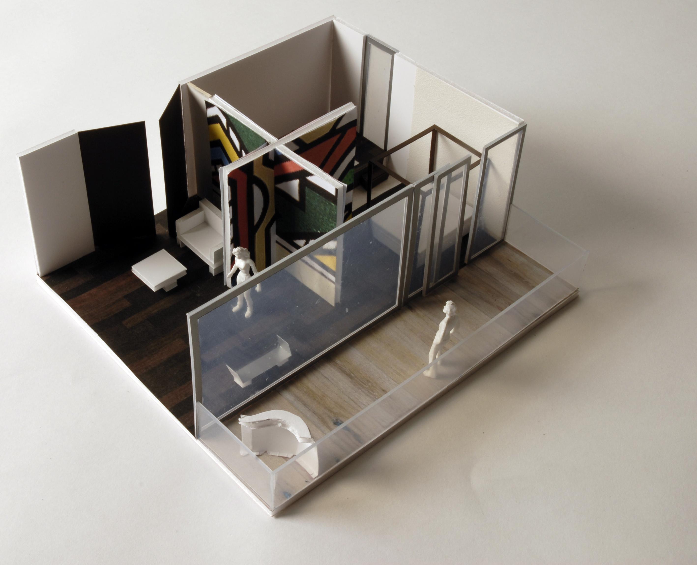 Interior Design Models Best Accessories Home 2017