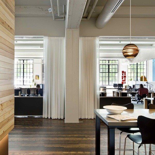 Coroflot design jobs portfolios - Interior design jobs grand rapids mi ...