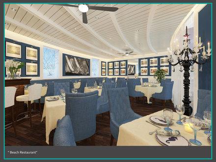 Delna Shaikh Freelance Senior Interior Designer And 3d Visualiser In Dubai United Arab Emirates