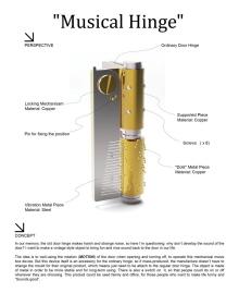 Joinin Design Alarmclock By Qian Jiang At Coroflot Com