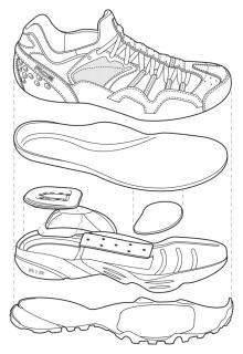 Image Result For Nike Golf