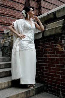 Ines Antigua Fashion Costume Designer In Boston Ma