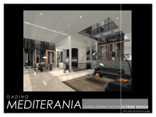 Weatherford Head Office-Jakarta by Leonard Giovano at