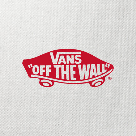 vans jobs switzerland