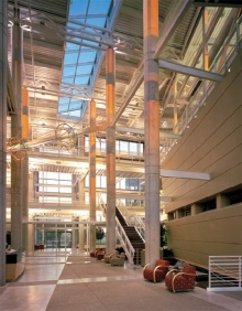 University of nebraska lincoln harper schramm smith - Interior design jobs in michigan ...