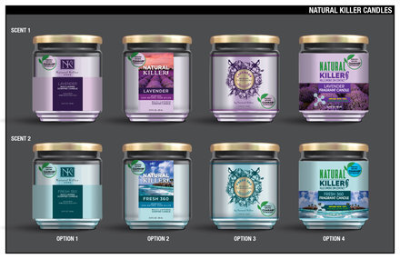 Tracey Taylor Senior Graphic Amp Packaging Designer At My