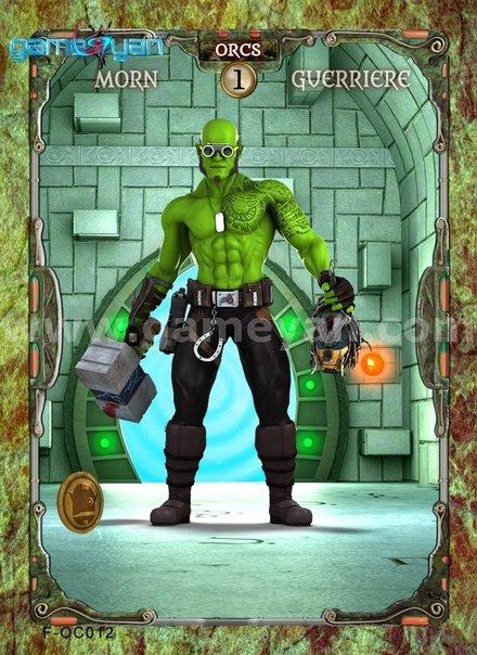 3D Monster character Modeling design poster by 3D Animation Studio