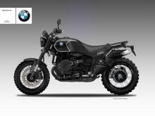 Oberdan Bezzi Independent Automotive Professional In Riccione Rn