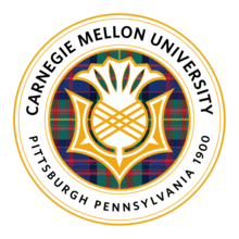 Carnegie Mellon Univeristy is seeking a Assistant Teaching Professor - Engineering Faculty in Pittsburgh, PA