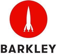 Barkley is seeking a Senior Designer