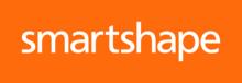SmartShape Design k Company Logo