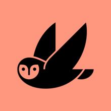 Parisleaf k Company Logo