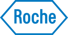 Roche Diagnostics International Ltd k Company Logo