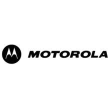 Motorola Solutions k Company Logo