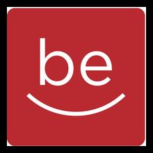 Brilliant Experience k Company Logo