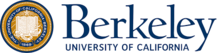 University of California, Berkeley k Company Logo