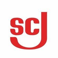 SC Johnson k Company Logo