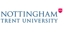 Nottingham Trent Engineer k Company Logo