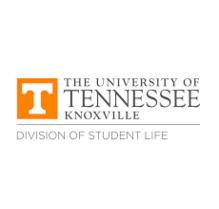 University of Tennessee k Company Logo