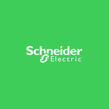 Schneider Electric k Company Logo